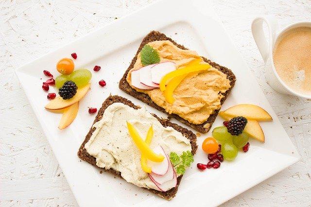 Jaką dietę stosować?