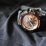Damskie zegarki do biegania