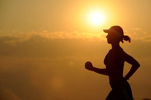 Jakie odżywki dla biegaczy wybrać?