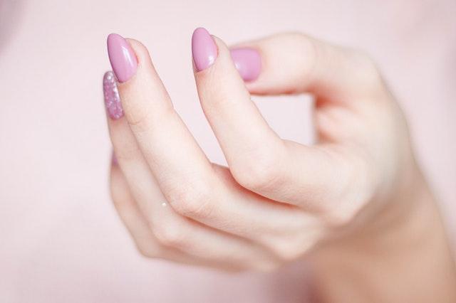 Jak pozbyć się grzybicy paznokci?