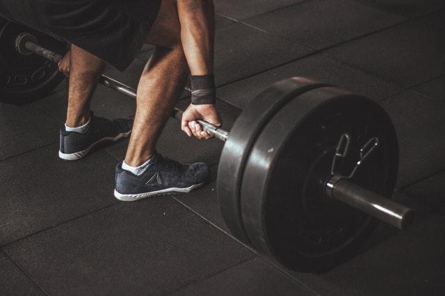 Jak często ćwiczyć na siłowni?