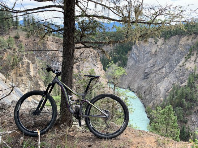Jak dobrze przygotować siebie i swój rower